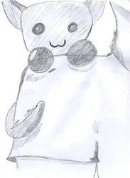::Kitty__