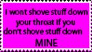 Stamp by xPinkScissorsx