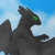 toothless icon free by Kyuubi0017