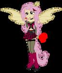 Flutterbat, Fruit Based Temptress