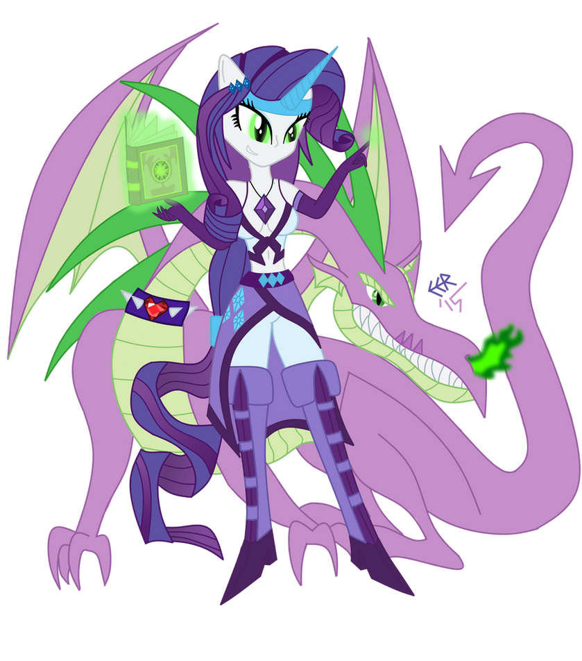 rarity_and_spike_by_e_e_r-d9716fs.png