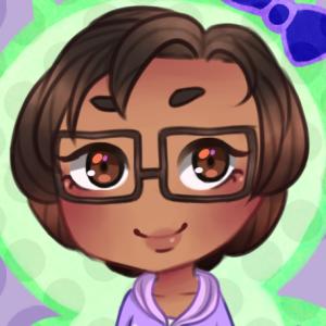 JadeMints's Profile Picture