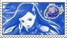 MH Natsuki Kruger stamp by Krystal-of-Nol