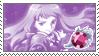 MH Shizuru Viola stamp by Krystal-of-Nol