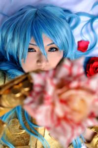 sara1789's Profile Picture