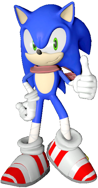 all about sonic boom an analysis What causes a sonic boom it has to do with sound waves, the speed of sound, and how fast a plane is flying.