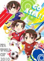 APH-FIFA: Go Asiaaaaa by Lo-wah