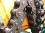 Chain...