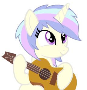 CrystalRockpie's Profile Picture