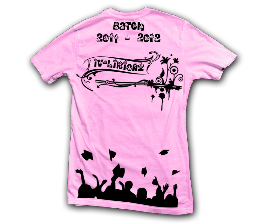 Graphics For Pink Shirt Graphics | www.graphicsbuzz.com