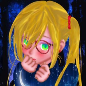 Stelluxfero's Profile Picture