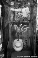 Toilet by Missy2498