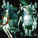 Ladies of Silent Hill