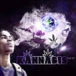 Kannabis Cover