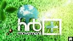 HRB Movement Promo