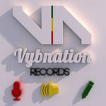 Vybnation ReCords Promo