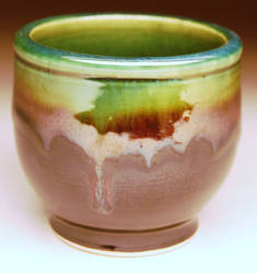 Thao's Teabowl by de-profundis-clamavi