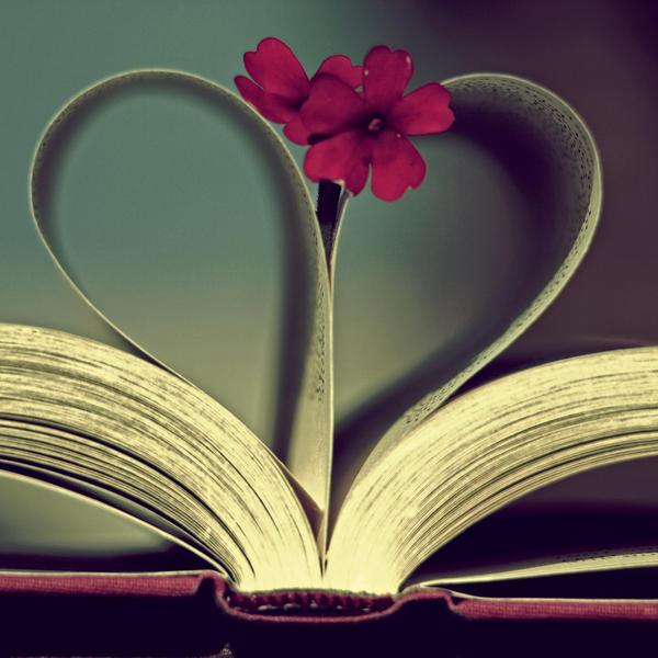 Jane Austen. by LoLoKoi