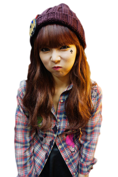 Hyuna PNG by Yoonhaeseokyu17 by yoonhaeseokyu17 on DeviantArtHyuna 2013