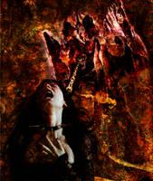 My Inner Demon by ErinM31