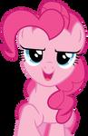 Pinkie March