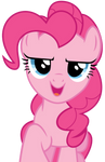 Pinkie March