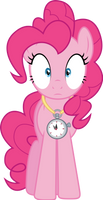 Tick Tock by Ambits