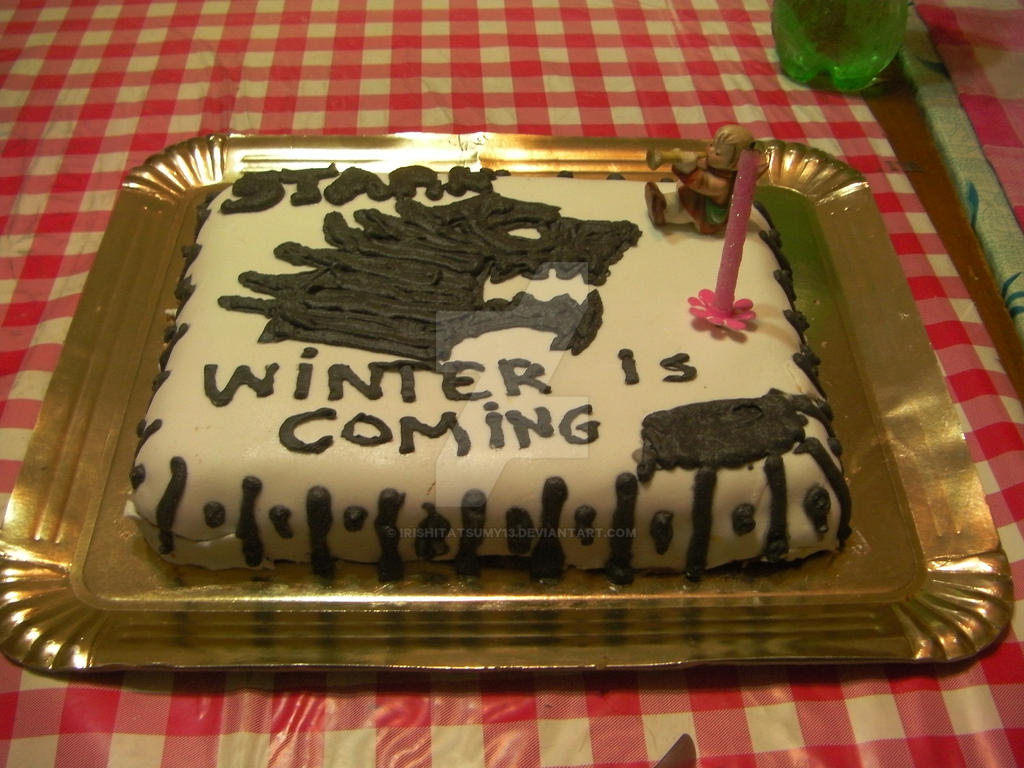 [Image: birthday_cake__got__house_stark__by_iris...56nnla.jpg]
