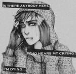 Cry of Fear - Simon