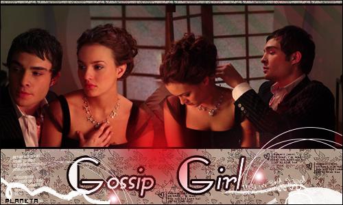 http://fc27.deviantart.com/fs29/f/2008/061/d/5/Gossip_Girl_by_giugioly.jpg
