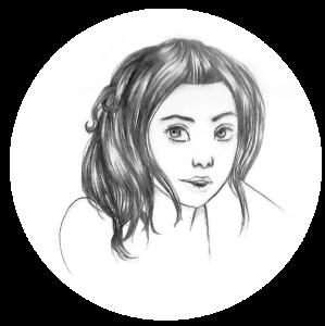 Mina-Mazar's Profile Picture