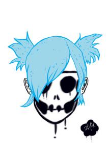 Gwendm's Profile Picture