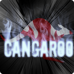 cangaroo's Profile Picture