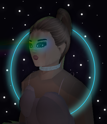 Roblox Ariana Grande No Tears Left To Cry By
