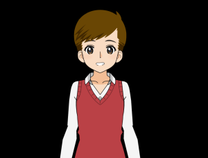 Ozzone9's Profile Picture