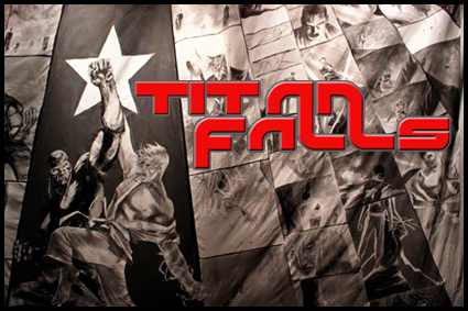 titanfalls's Profile Picture