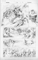 x-men legacy 231 pg2 by titanfalls