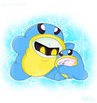 ..:.~Pengy~.:..