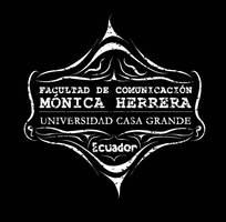 MonicaX HerreraX by RyukXD