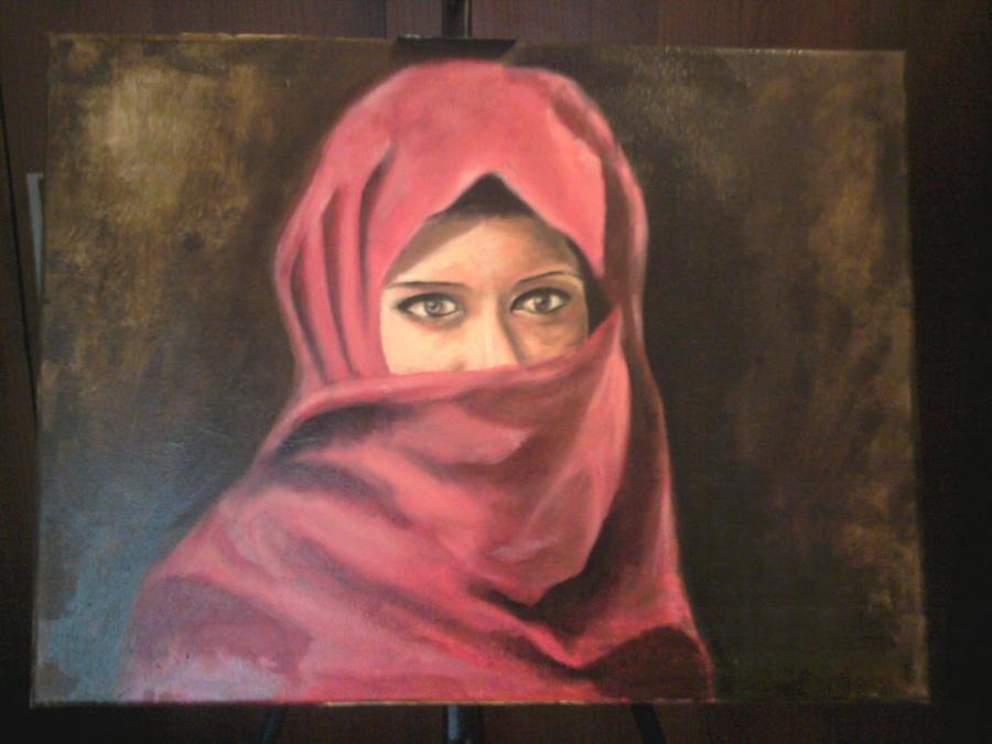 Mujer arabes desnuda pics 98