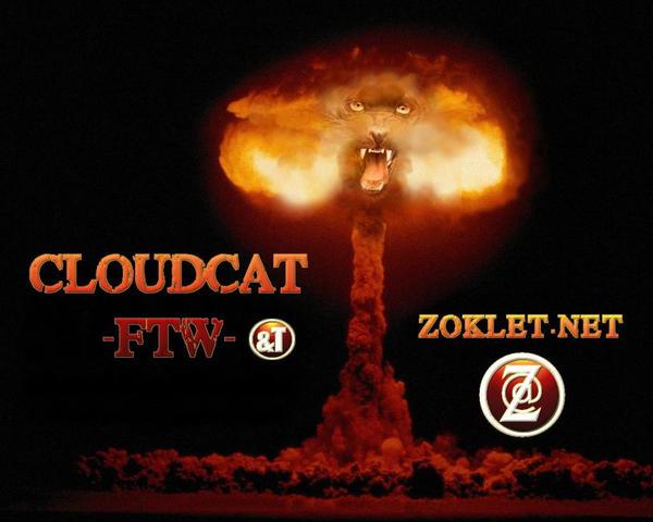 Cloudcat_by_Zoklet_public.jpg