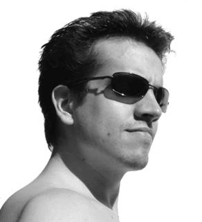 estebanj's Profile Picture