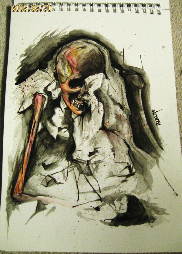 watercolour2 by alblas---timms