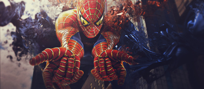 [Obrazek: spiderman_signature_by_h1uru-d56i8e1.jpg]