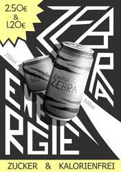 New Energie Drink by LyrinaFelice