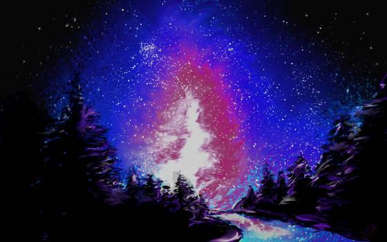 Night of Beauty