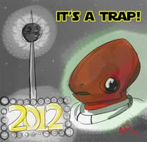Star Wars New Year