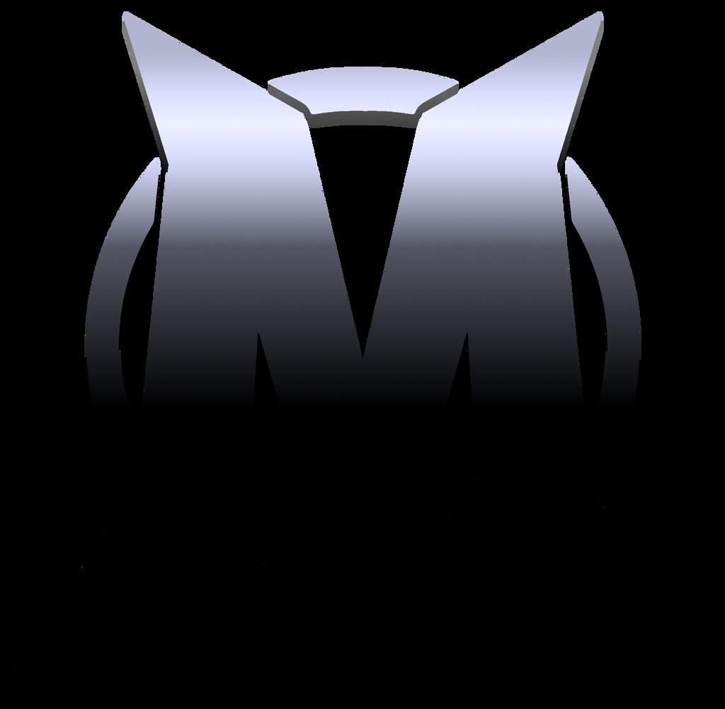 Mystic-Man's Profile Picture