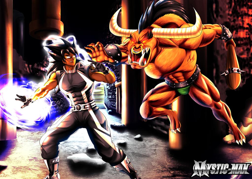 kabal_vs_garathe_den_by_mystic_man-dc99h2j.png