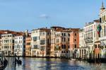 Venice series, V